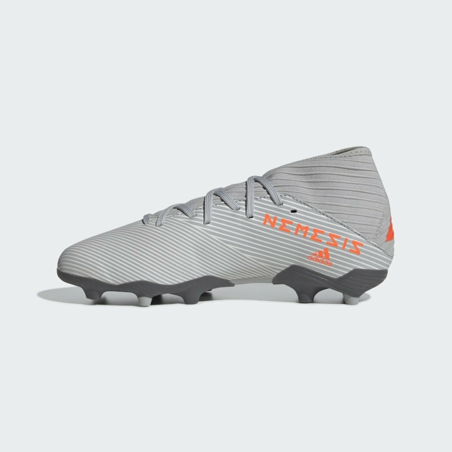 Kép 7/9 - Adidas Nemeziz 19.3 FG stoplis cipő junior 6