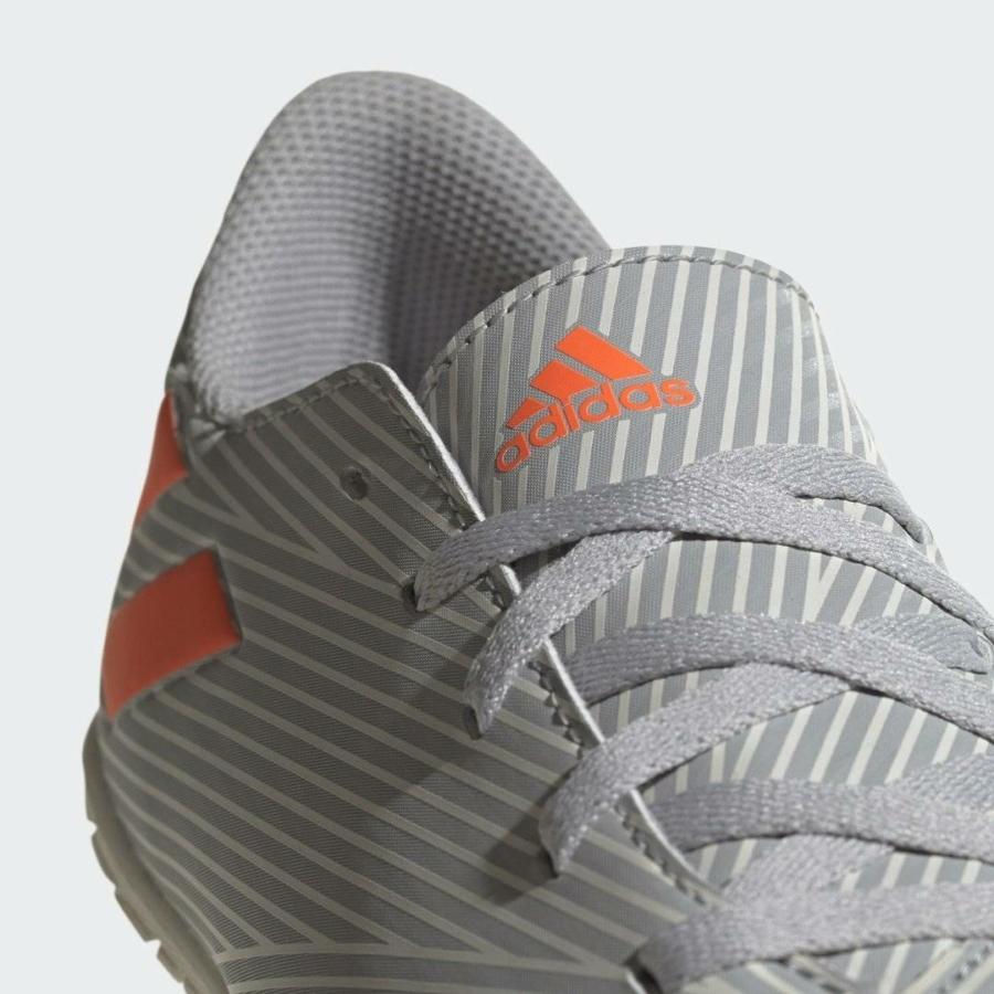Kép 3/9 - Adidas Nemeziz 19.4 IN junior teremcipő 2