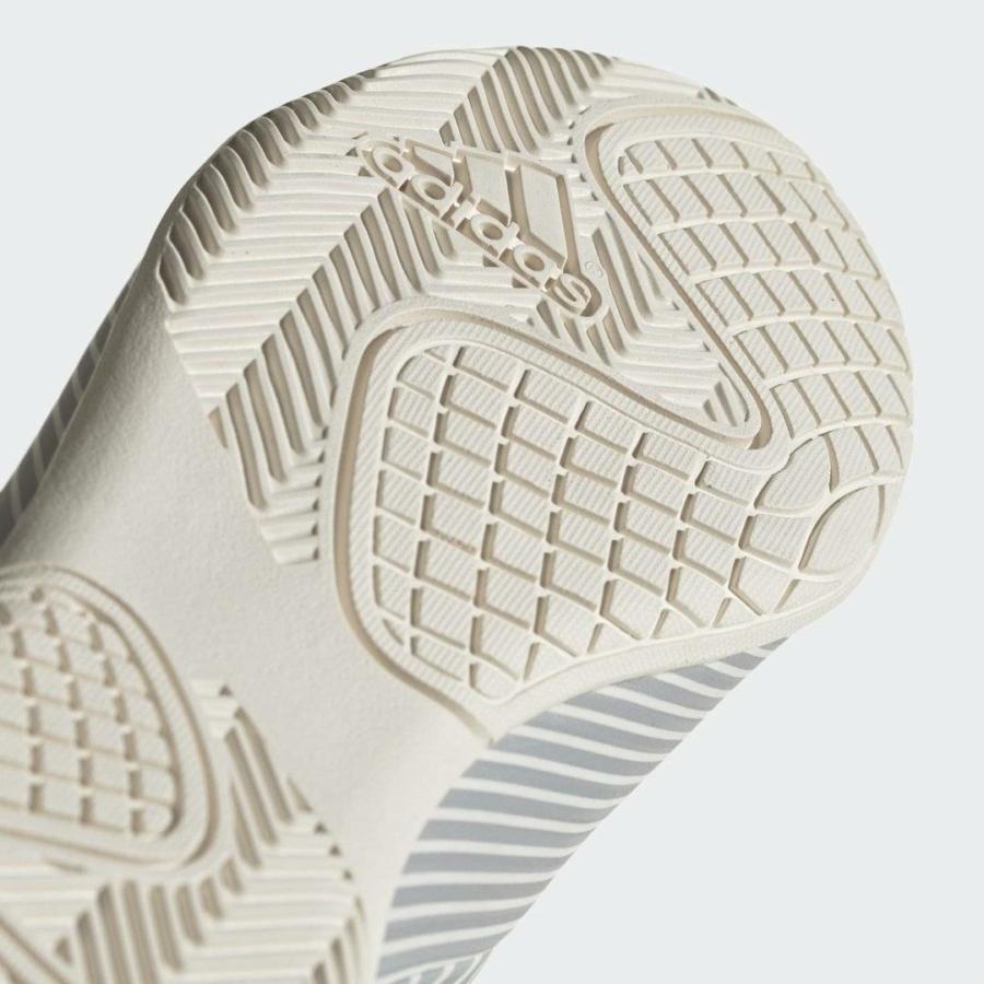 Kép 5/9 - Adidas Nemeziz 19.4 IN junior teremcipő 4