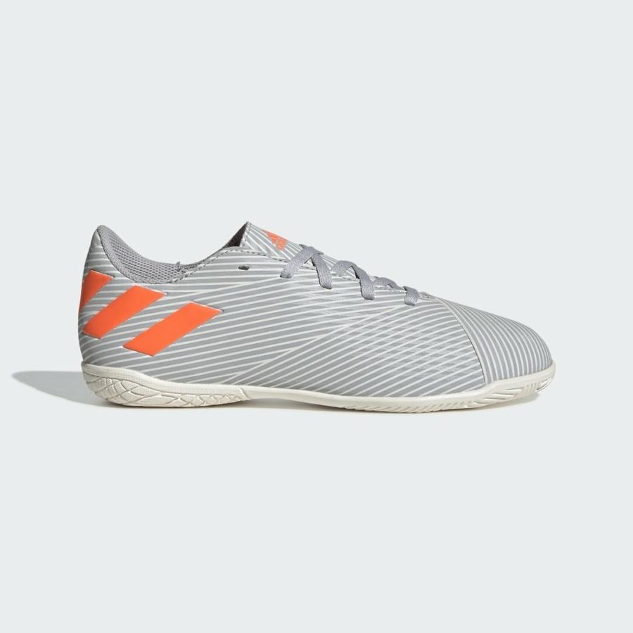 Kép 1/9 - Adidas Nemeziz 19.4 IN junior teremcipő