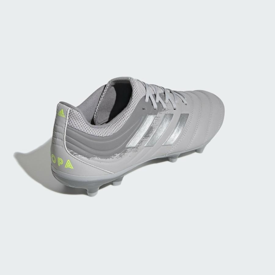 Kép 1/9 - Adidas Copa 20.3 FG stoplis cipő