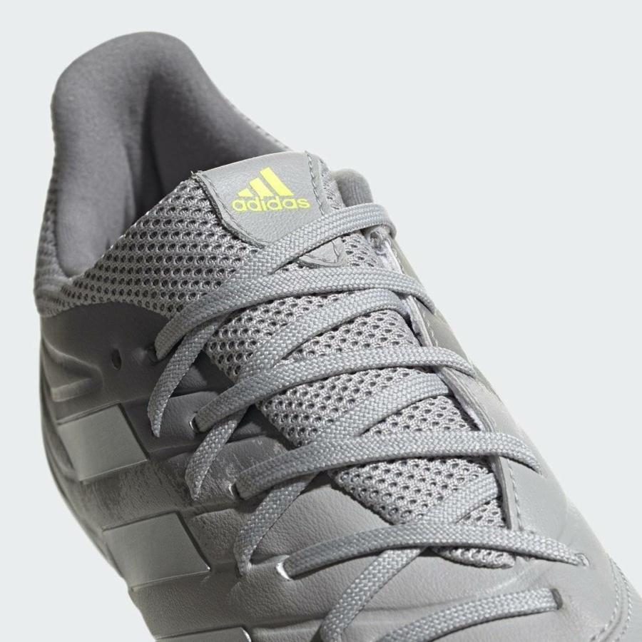 Kép 3/9 - Adidas Copa 20.3 FG stoplis cipő 2