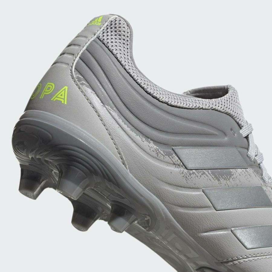 Kép 5/9 - Adidas Copa 20.3 FG stoplis cipő 4