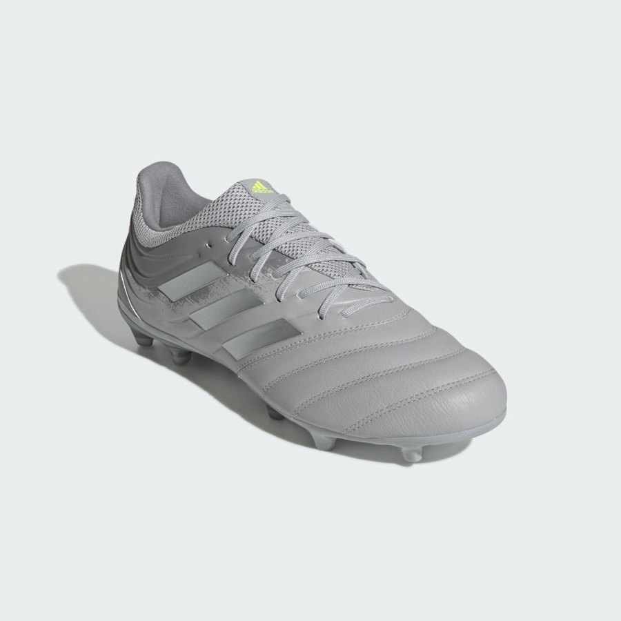 Kép 6/9 - Adidas Copa 20.3 FG stoplis cipő 5