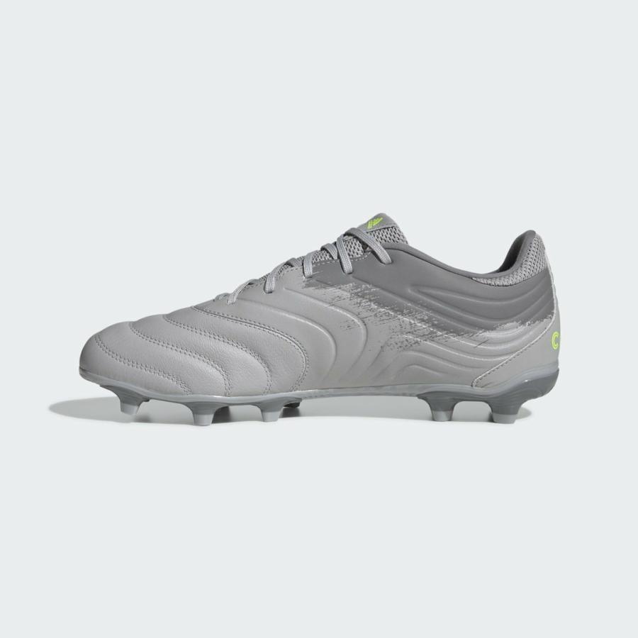 Kép 7/9 - Adidas Copa 20.3 FG stoplis cipő 6