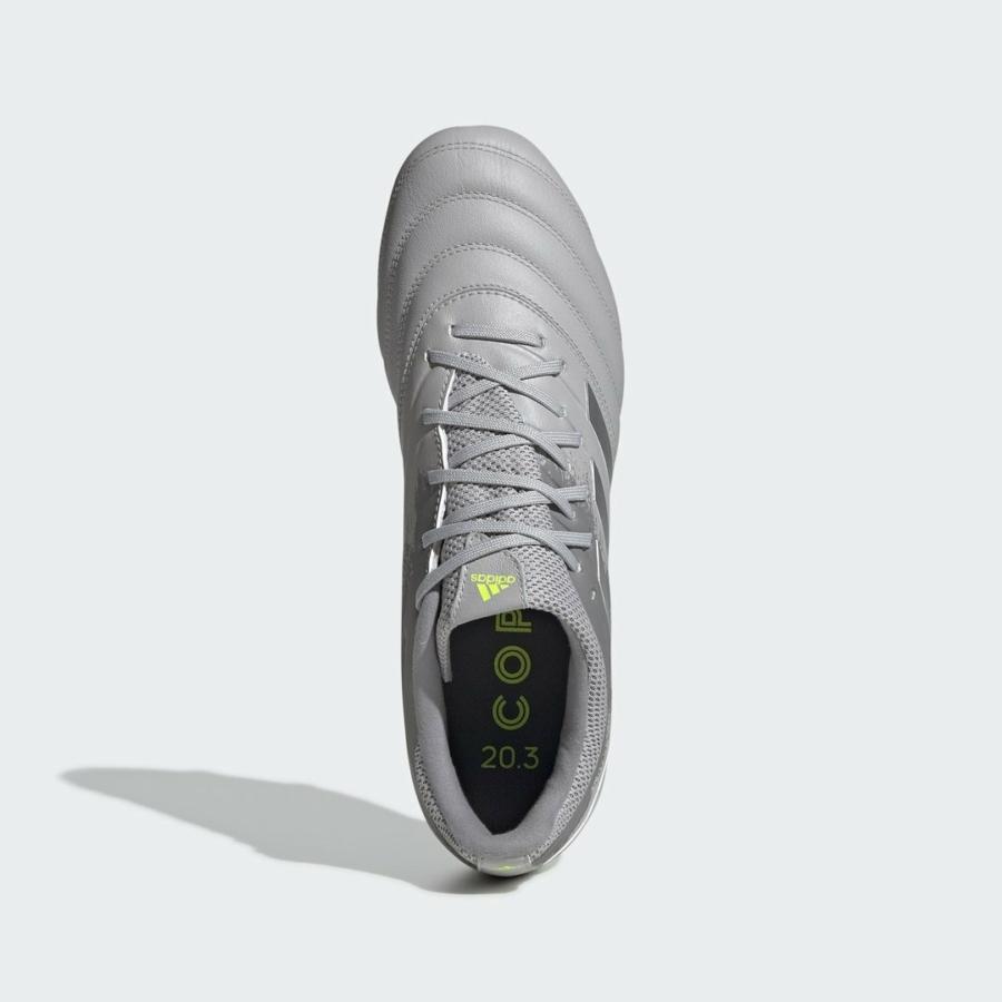 Kép 8/9 - Adidas Copa 20.3 FG stoplis cipő 7