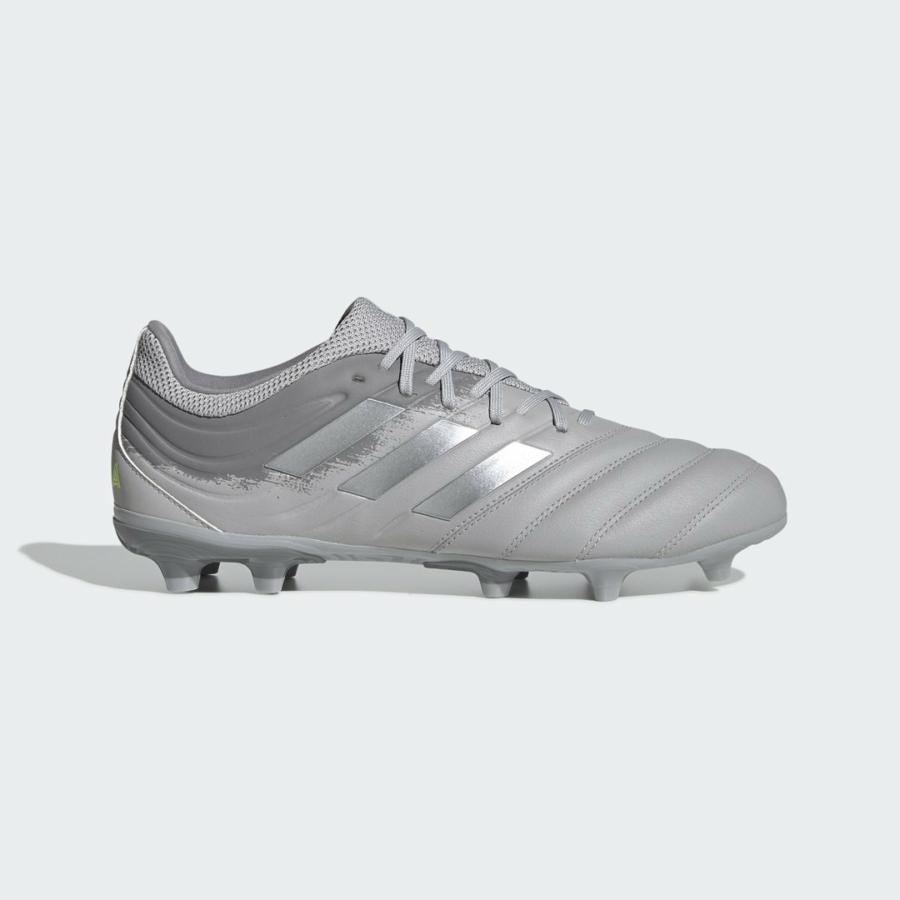Kép 9/9 - Adidas Copa 20.3 FG stoplis cipő 8