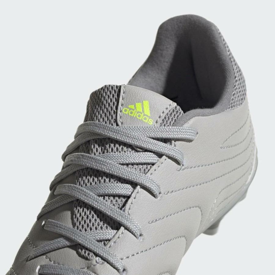 Kép 3/9 - Adidas Copa 20.3 Fg stoplis cipő junior 2