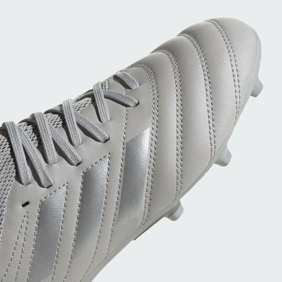 Kép 4/9 - Adidas Copa 20.3 Fg stoplis cipő junior 3
