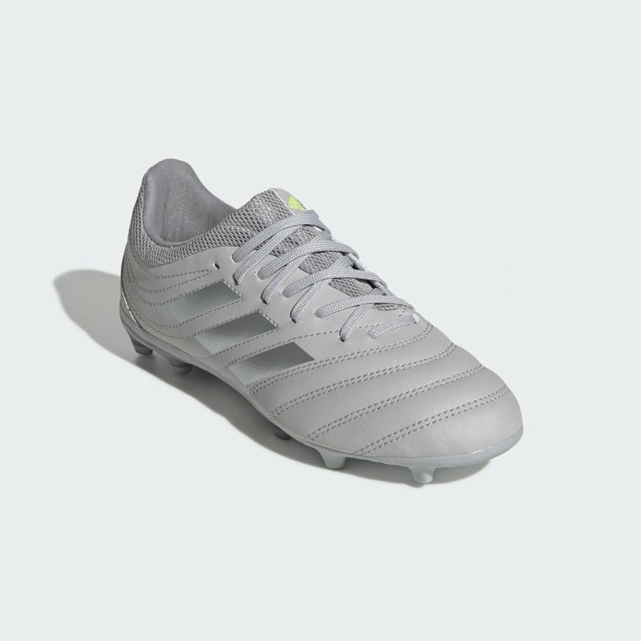 Kép 6/9 - Adidas Copa 20.3 Fg stoplis cipő junior 5