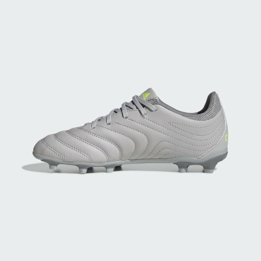 Kép 7/9 - Adidas Copa 20.3 Fg stoplis cipő junior 6
