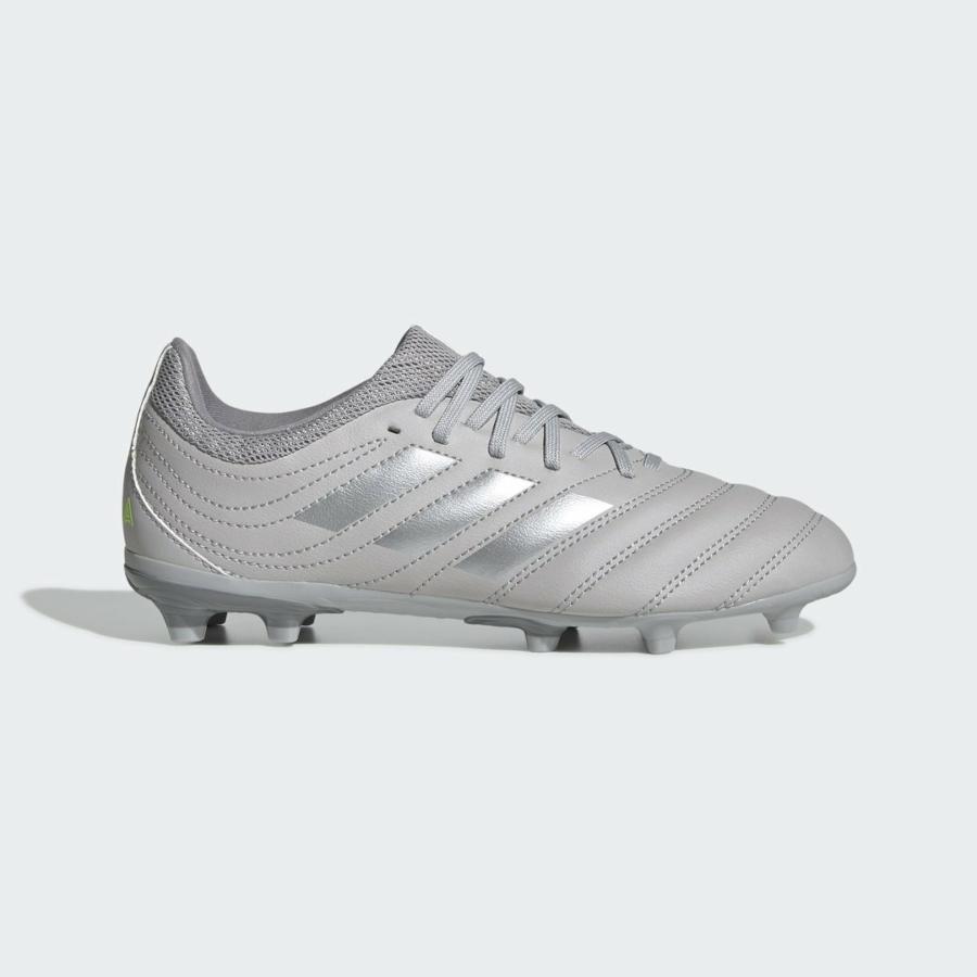 Kép 9/9 - Adidas Copa 20.3 Fg stoplis cipő junior 8