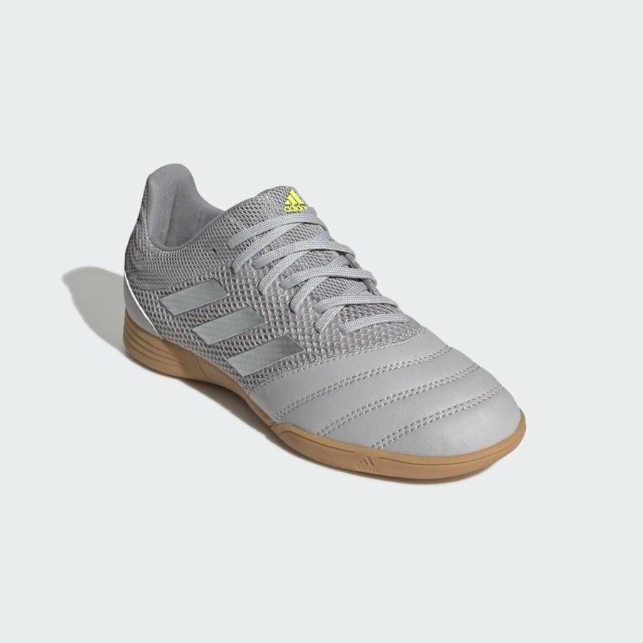 Kép 6/9 - Adidas Copa 20.3 IN Sala junior teremcipő 5