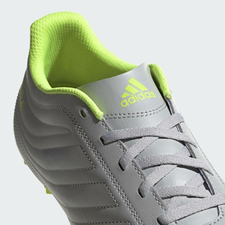 Kép 3/9 - Adidas Copa 20.4 FG stoplis cipő 2