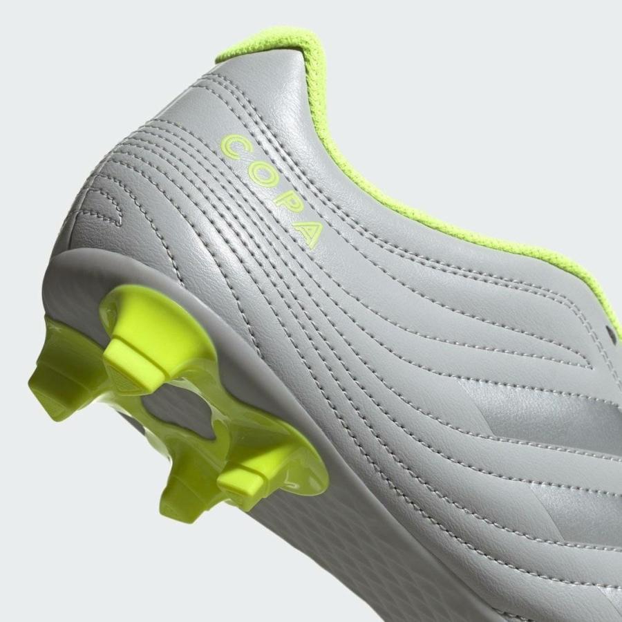 Kép 4/9 - Adidas Copa 20.4 FG stoplis cipő 3