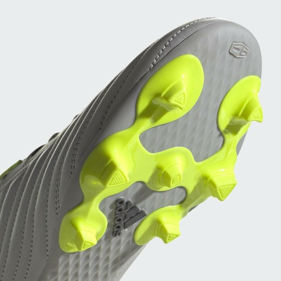 Kép 5/9 - Adidas Copa 20.4 FG stoplis cipő 4