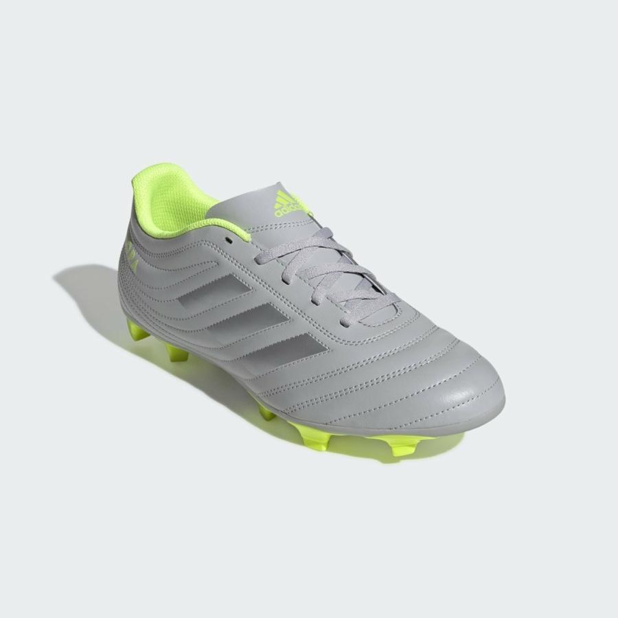Kép 6/9 - Adidas Copa 20.4 FG stoplis cipő 5