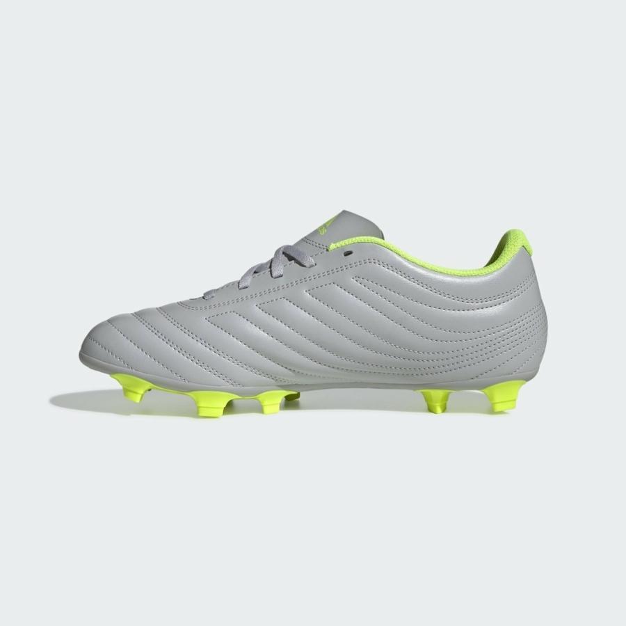 Kép 7/9 - Adidas Copa 20.4 FG stoplis cipő 6