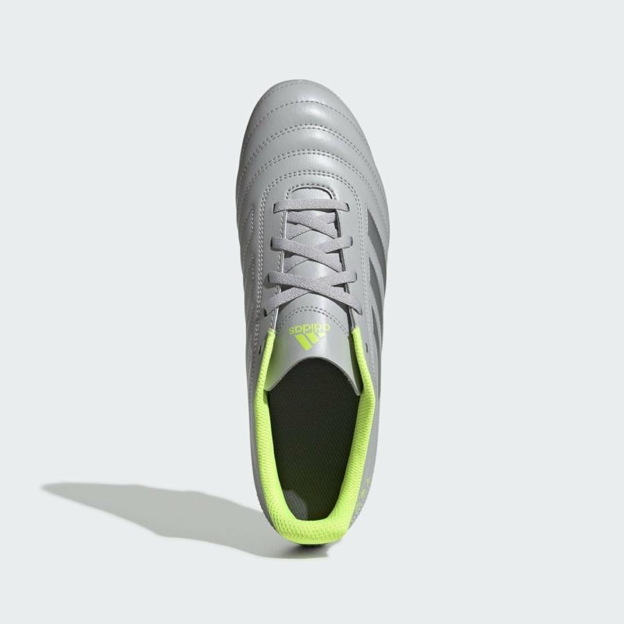 Kép 8/9 - Adidas Copa 20.4 FG stoplis cipő 7