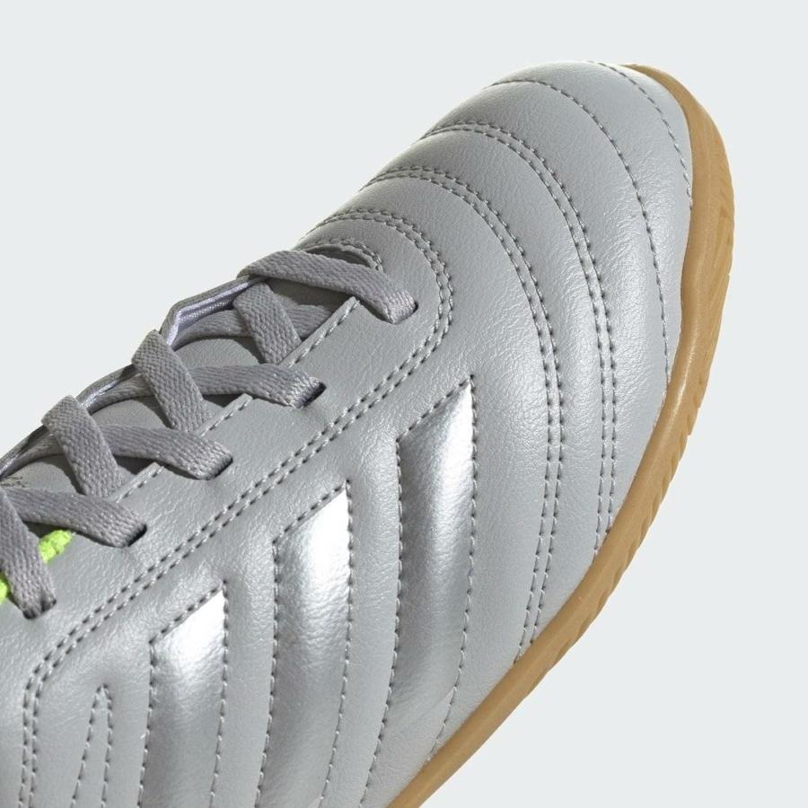 Kép 5/9 - Adidas Copa 20.4 IN teremcipő Junior 4