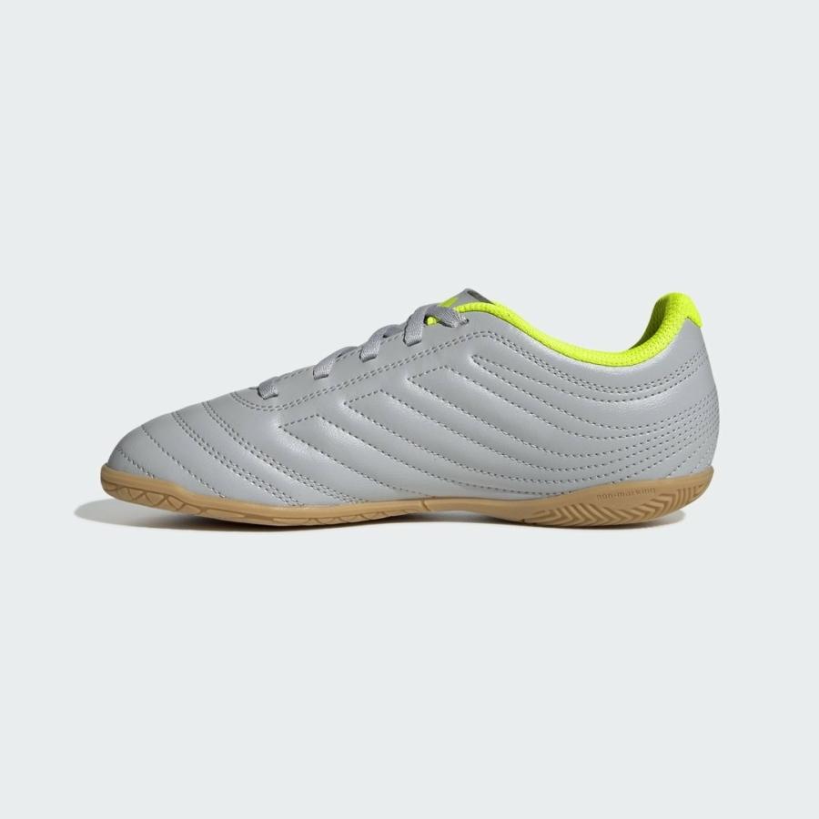 Kép 7/9 - Adidas Copa 20.4 IN teremcipő Junior 6