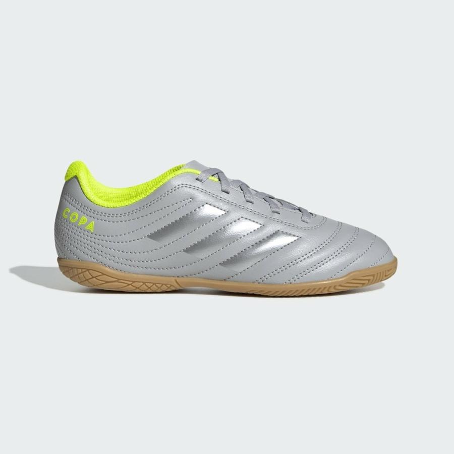 Kép 9/9 - Adidas Copa 20.4 IN teremcipő Junior 8