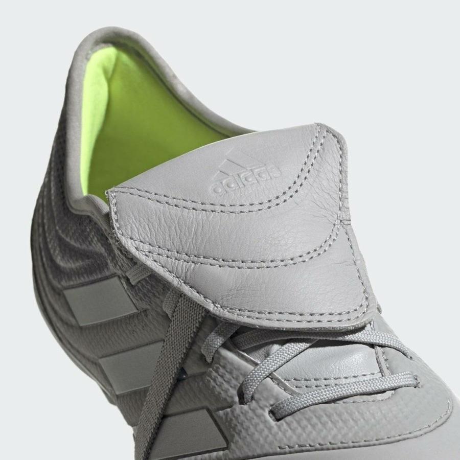 Kép 3/9 - Adidas Copa Gloro 20.2 FG stoplis cipő 2