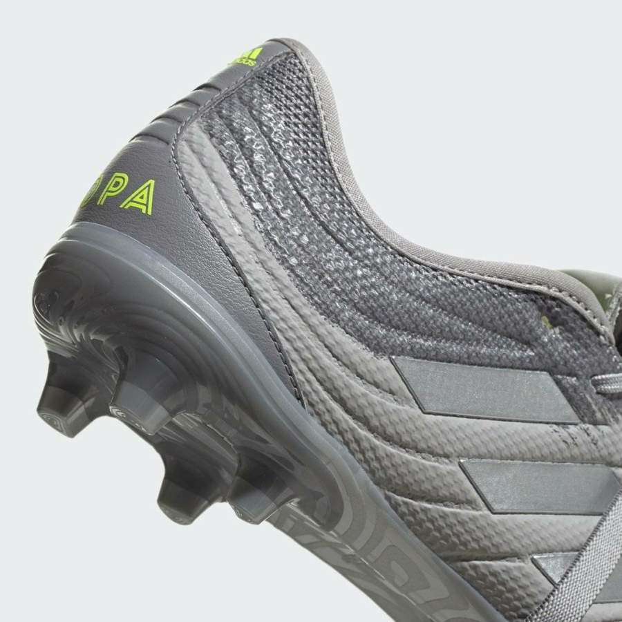 Kép 5/9 - Adidas Copa Gloro 20.2 FG stoplis cipő 4