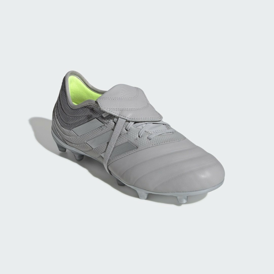 Kép 6/9 - Adidas Copa Gloro 20.2 FG stoplis cipő 5