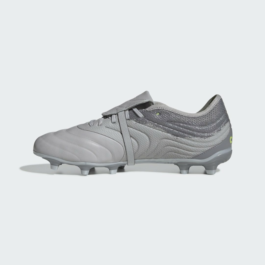 Kép 7/9 - Adidas Copa Gloro 20.2 FG stoplis cipő 6