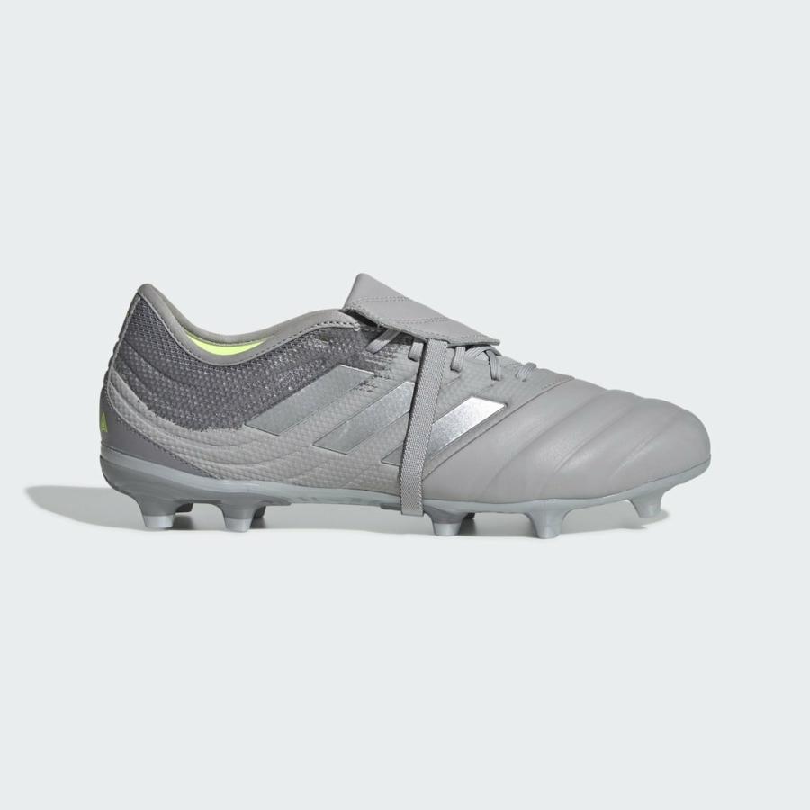 Kép 1/9 - Adidas Copa Gloro 20.2 FG stoplis cipő