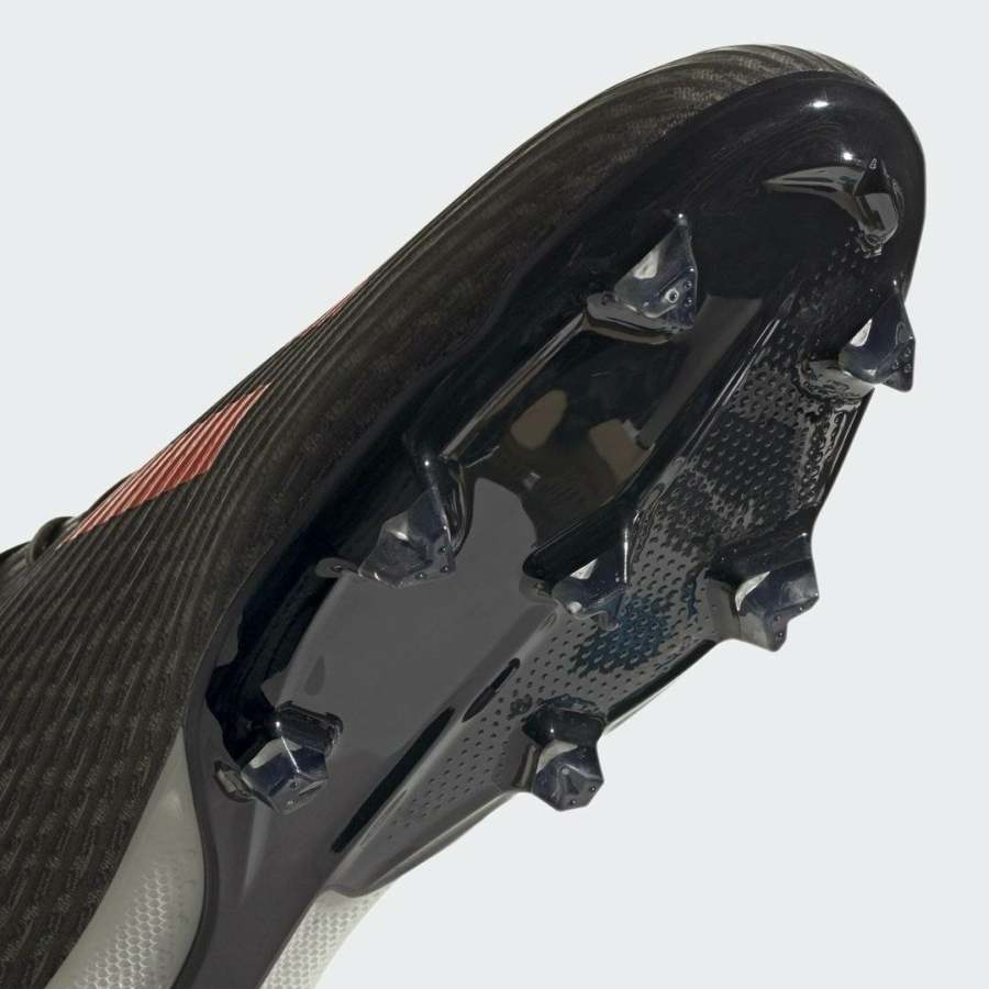 Kép 5/9 - Adidas X 19.2 FG stoplis cipő 4