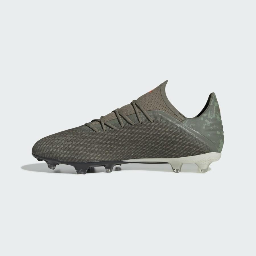 Kép 7/9 - Adidas X 19.2 FG stoplis cipő 6
