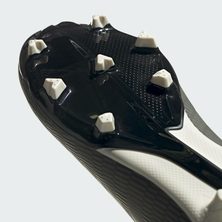 Kép 5/9 - Adidas X 19.3 FG stoplis cipő 4