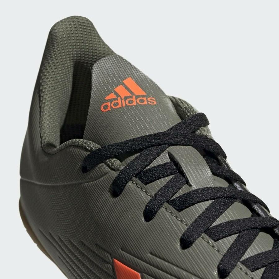 Kép 3/9 - Adidas X 19.4 IN teremcipő 2