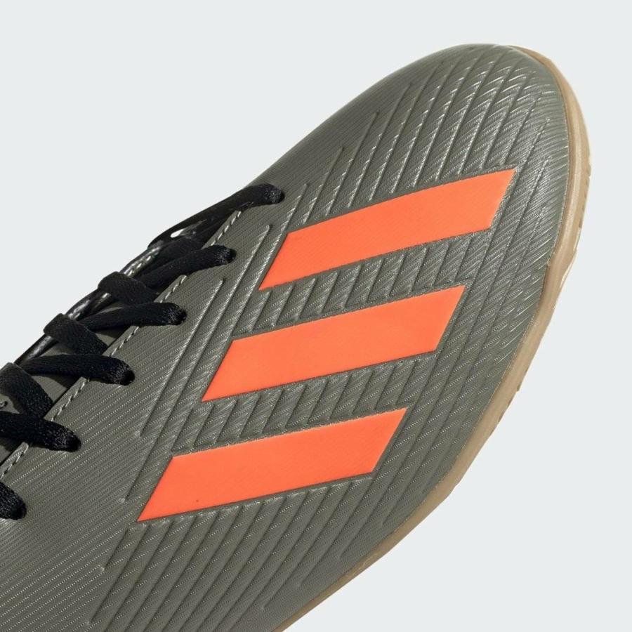 Kép 4/9 - Adidas X 19.4 IN teremcipő 3