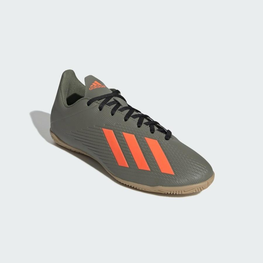 Kép 6/9 - Adidas X 19.4 IN teremcipő 5