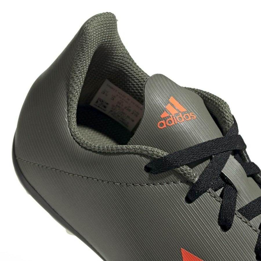 Kép 3/9 - Adidas X 19.4 FxG stoplis cipő junior 2
