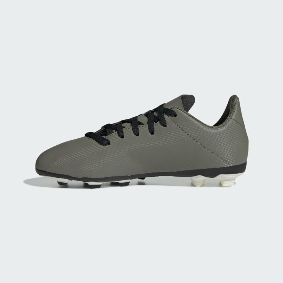 Kép 7/9 - Adidas X 19.4 FxG stoplis cipő junior 6