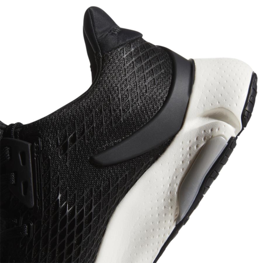 Kép 4/5 - ADIDAS EDGE XT fekete férfi cipő 3