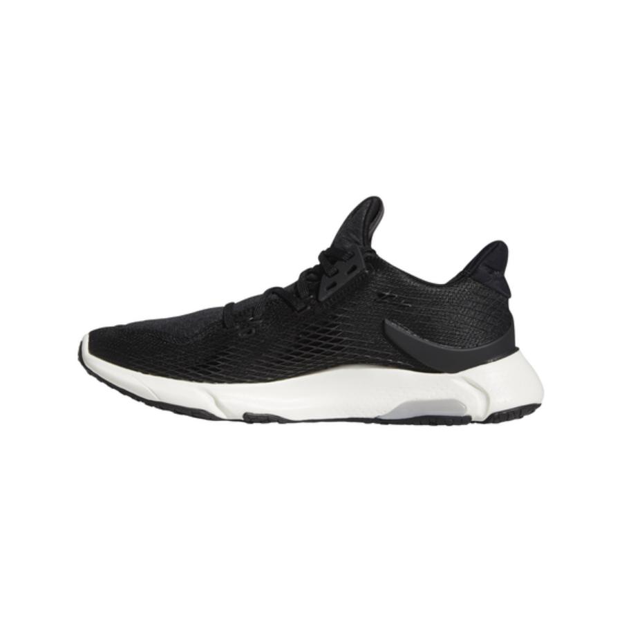 Kép 5/5 - ADIDAS EDGE XT fekete férfi cipő 4