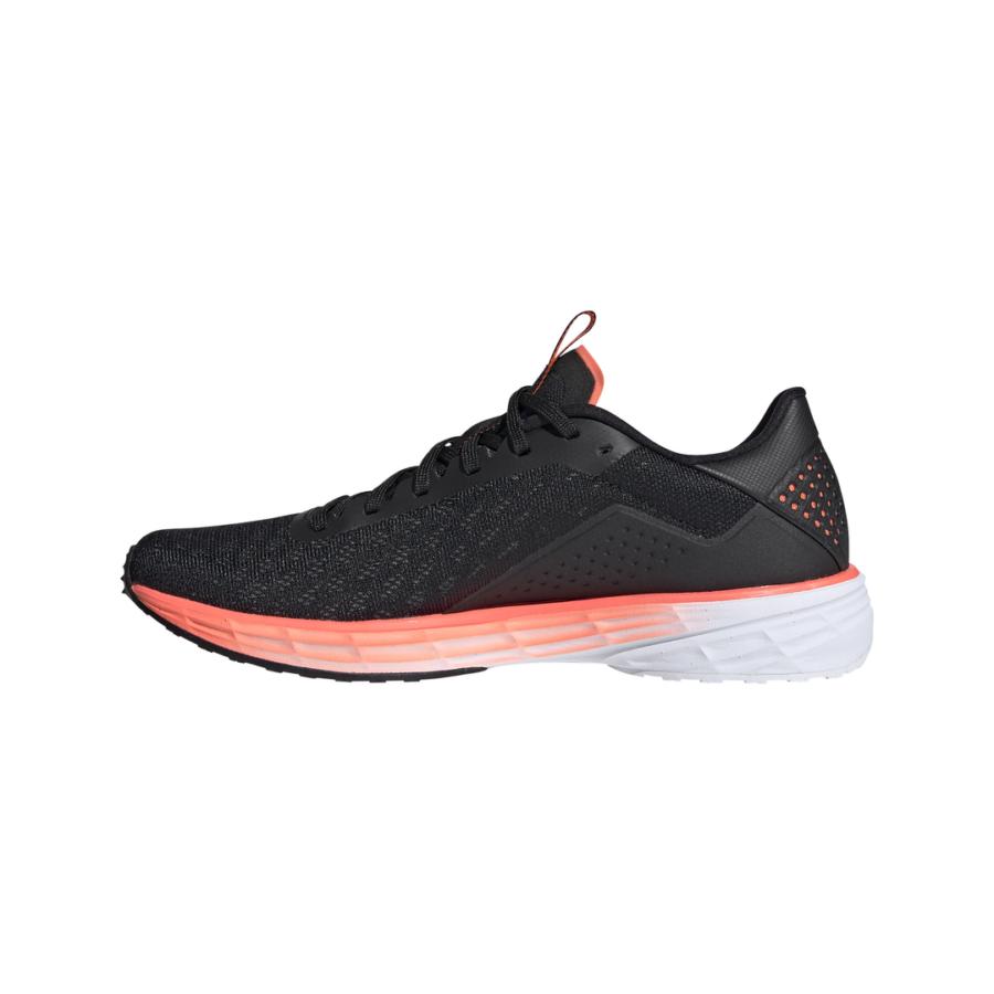 Kép 5/5 - Adidas SL20 futócipő 4
