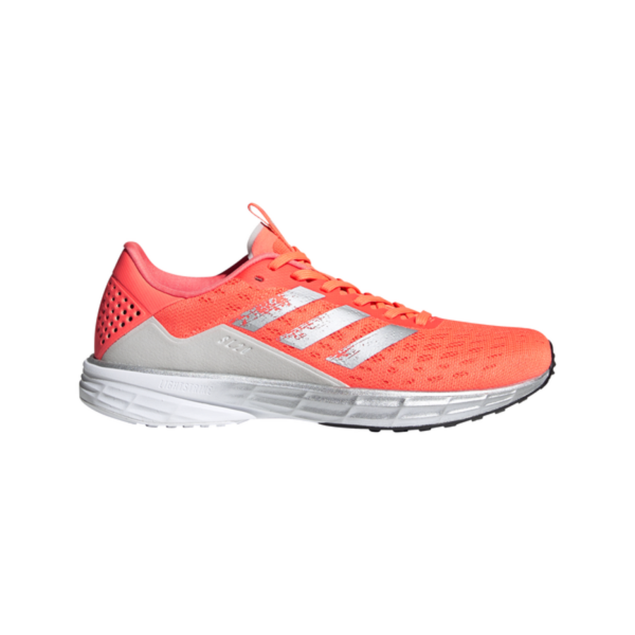 Kép 1/5 - SL20 W Női futó cipő