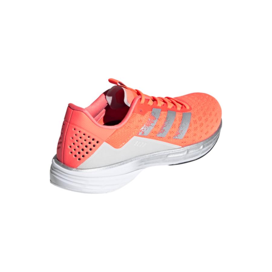 Kép 2/5 - SL20 W Női futó cipő 1