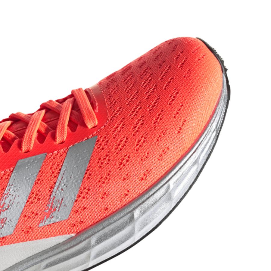 Kép 3/5 - SL20 W Női futó cipő 2