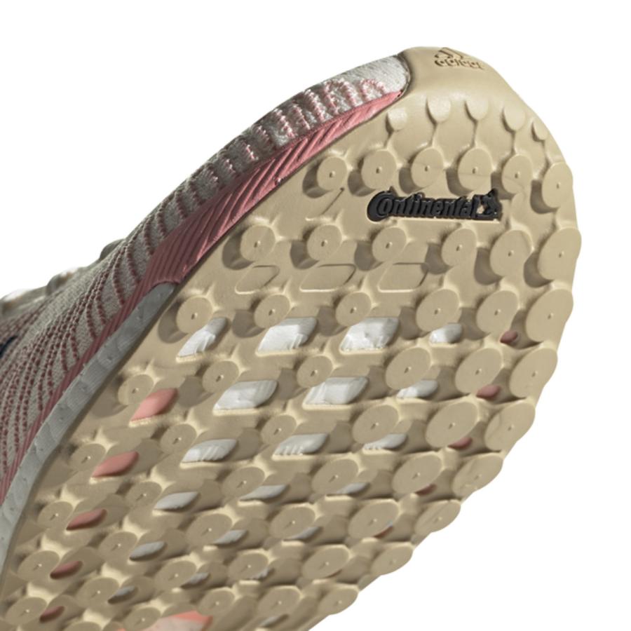 Kép 4/5 - ADIDAS SOLAR BOOST 19W Fehér futó cipő 3