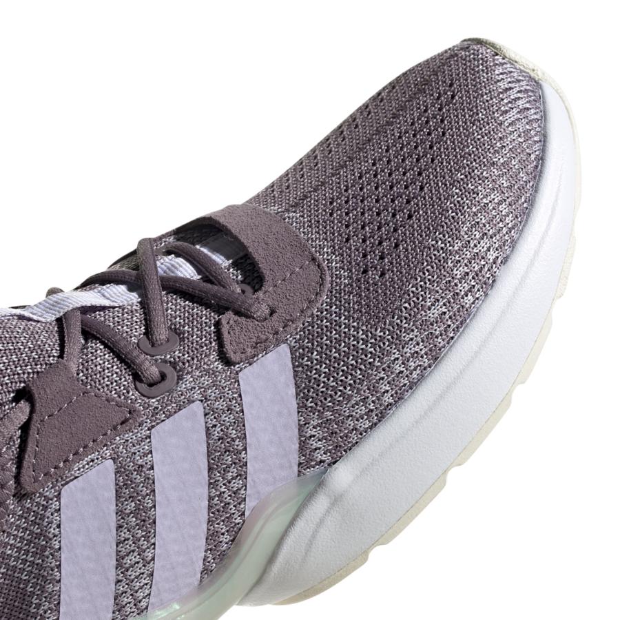 Kép 2/5 - Adidas Mavia X futócipő 1