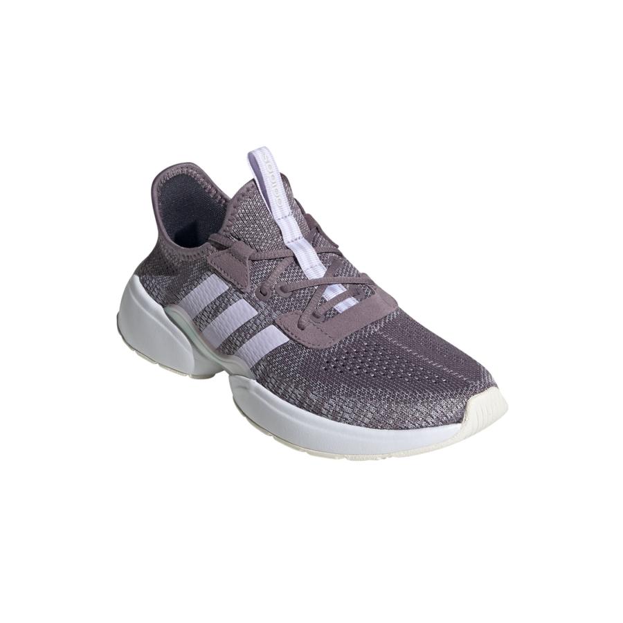 Kép 5/5 - Adidas Mavia X futócipő 4