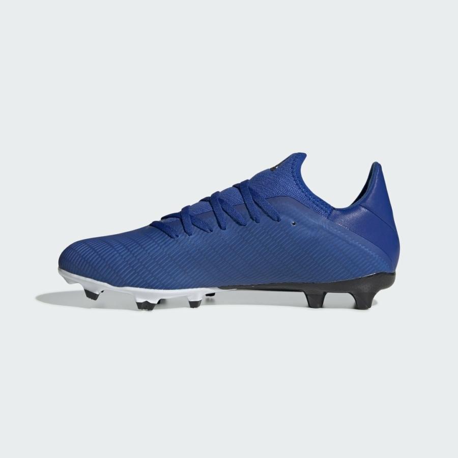 Kép 7/9 - Adidas X 19.3 FG stoplis cipő 6