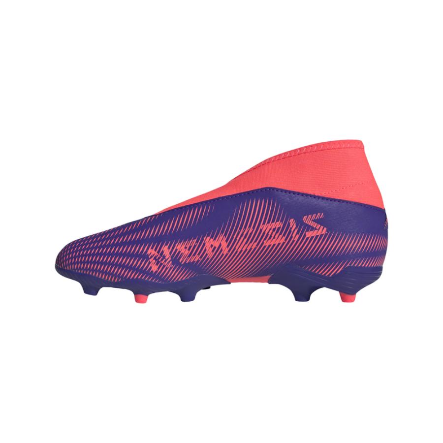 Kép 2/5 - Adidas Nemeziz.3 LL FG junior cipő